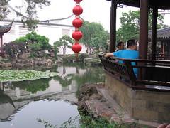 China-0892