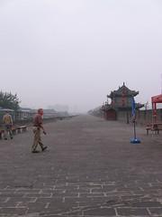China-1617