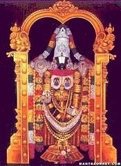 balaji3 (indusleo) Tags: india temple hindu balaji tirupati tirumala chiranjeevi venkateswara suryanaidus