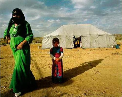 صور بنات بدويات روعه 2012 , صور بنات البدو 2012