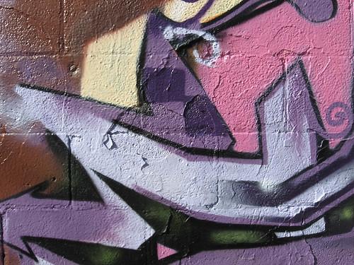 3d graffiti alphabet bubble. 3D graffiti alphabet Bubble