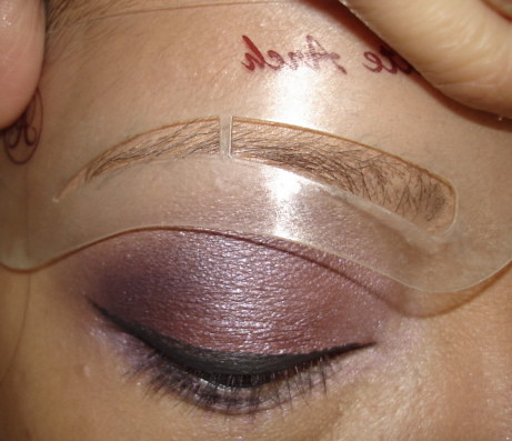 Image Result For Ardell Hair Color