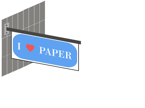 PAPER-1024-x-768