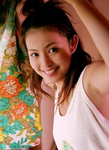岩佐真悠子の画像2660