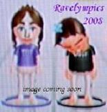 ravelympics2008imageholder