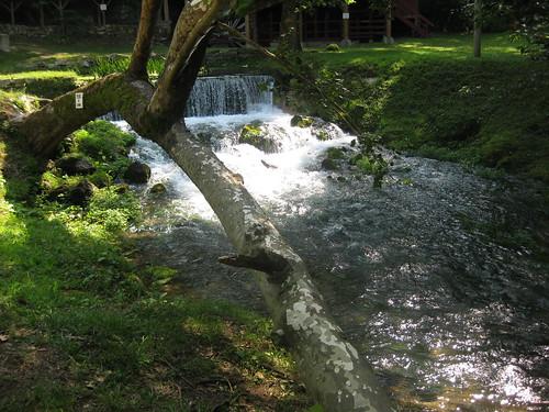 Waterfall_0508