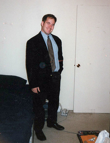 scott-all-dolled-up-fall-1997
