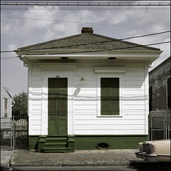 "vernacular architecture of the shotgun house Vernacular architecture forum ""shotgun houses,"" in common places around the architecture and landscapes that developed along the corridors that brought."