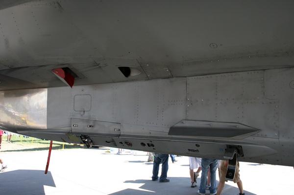 F-15C_29