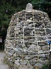 Korean Folk Village 9 (Herenya Undomiel) Tags: travel korea suwon koreanfolkvillage