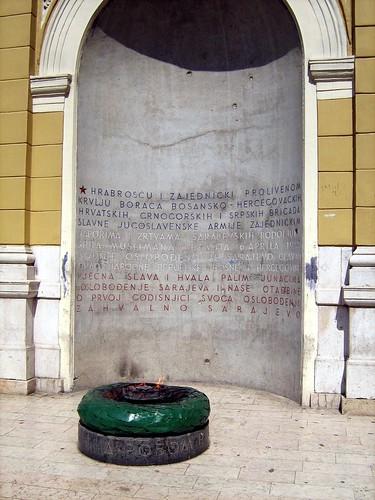 bosnia 029