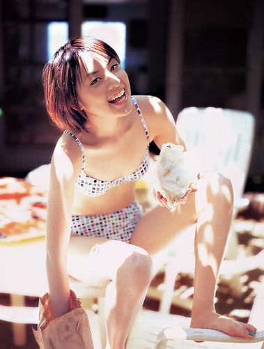 北川弘美の画像44676