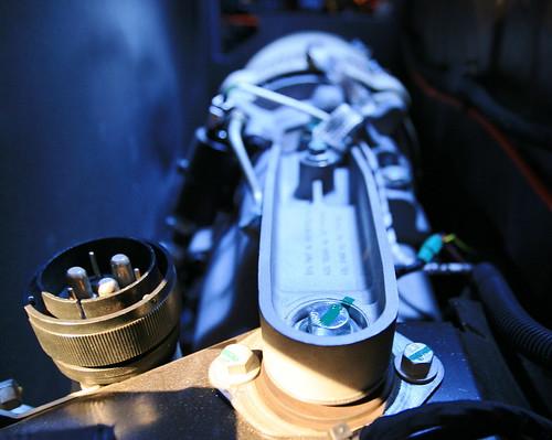 green car electric motors motor transmission tesla solarpowered zeroemissions teslamotors fdweareinvestors