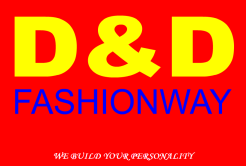 D&D Fashionway