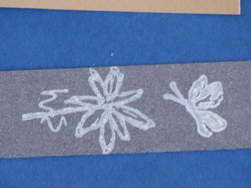 Adirondack Snow Cap Pigment Ink022
