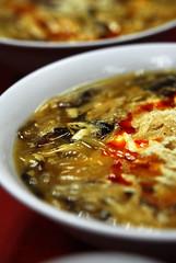 Hot & Sour noodle - (DSC_1564)