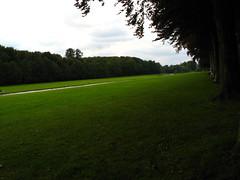 Tervure (Fonk) Tags: green groen belgium belgique belgi vert tervuren tervueren fonk