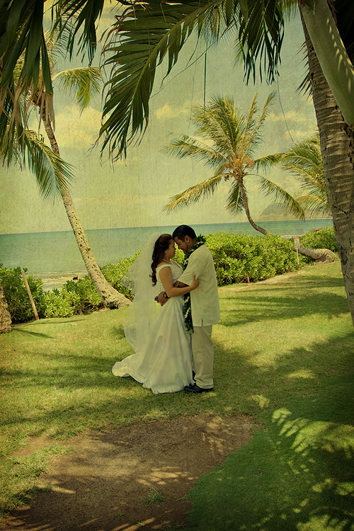 Hawaii Destination wedding -0003