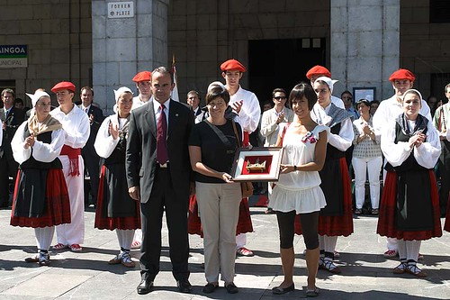 2008-08-24_Elgoibar-soka-dantza-Elgoibar-org_58