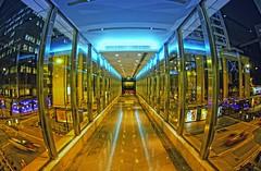 Walkway (/\ltus) Tags: hk hongkong raw pentax sar mandarinoriental 1xp nothdr 200808