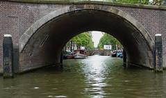 DSC_9640 (1 2 3 4) Tags: amsterdam grachten sommer08