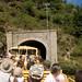 Little yellow train-3