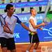 victor hanescu james cerretani bcr open 2008 2