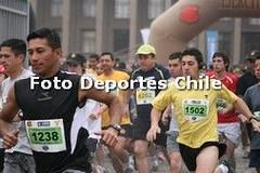 IMG_5724 (erozash) Tags: runner corrida ejercito lalo