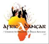 África a Dançar