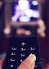 day #28/? - lazy day. (*northern star°) Tags: friends canon keys tv hand bokeh finger nail explore lazy ornaments mano remote day28 tasti sitcom dito northernstar unghia telefilm soprammobili explored donotsteal telecomando eos450d ©allrightsreserved pigra northernstarandthewhiterabbit northernstar° 1855is tititu digitalrebelxsi hmdiw foxitaly emenomalechequeidelfinidargentocessissimichemiamadresiostinaadirechesonbellisisonobokehizzatichenonsepossonoguardà usewithoutpermissionisillegal northernstar°photography ifyouwannatakeitforpersonalusesnotcommercialusesjustask
