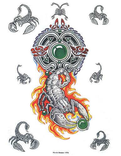 tattoo flash tatuaggi farfalle, tatuaggi tribali, tatuaggi stelle,
