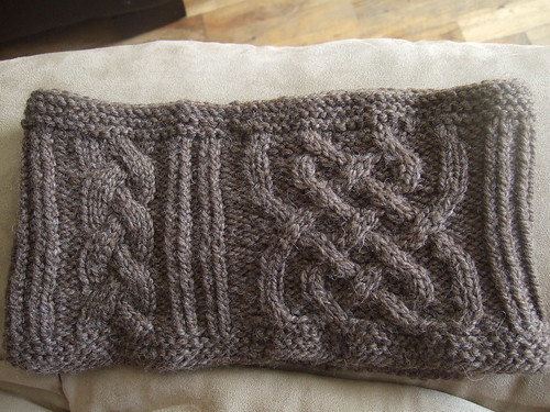 Swatch Cowl (2)