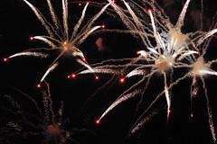 DSC_3721 (Guus Krol) Tags: fireworks ukraine kazantip казантип украина z16 烟花爆竹 mirnyy kazantip2008 krymavtonomnarespublika