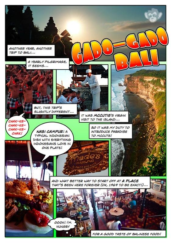 Gado-Gado Bali_Page_1.jpg