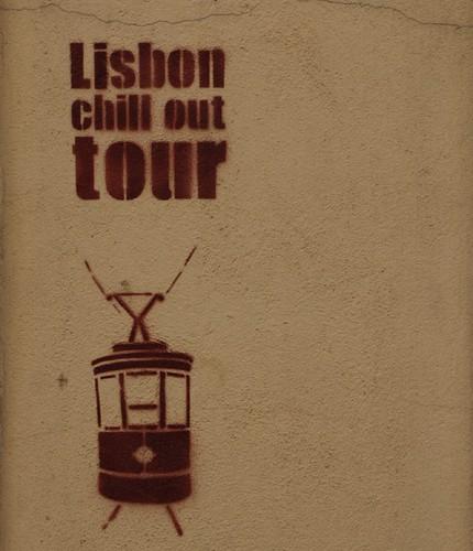 Lisboa 799