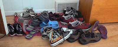 shoes ....jpg
