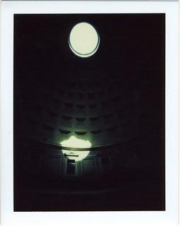 Roma :: Pantheon