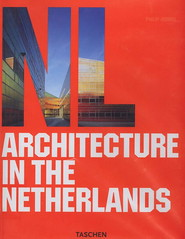Architecture in Netherlands