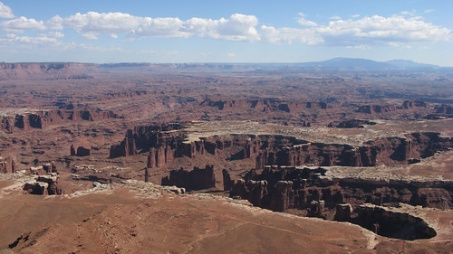 Canyonlands National Park (C)