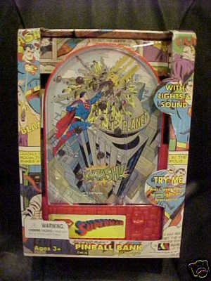 superman_pinballbank