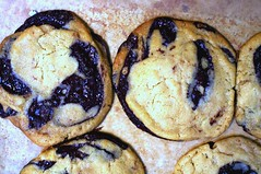 Leite's Consummate Chocolate Chip Cookie