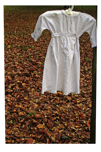 autumn nightdresses
