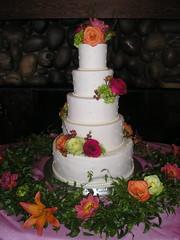 Ashly's Cake