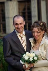 Wedding day -  (webangel78) Tags: wedding plovdiv