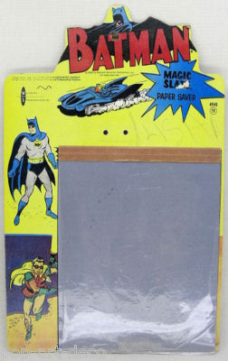batman_66magicslate
