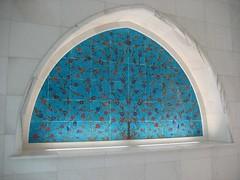 Sheikh Zayed mosque (Beechgarave) Tags: abudhabi sheikhzayedmosque