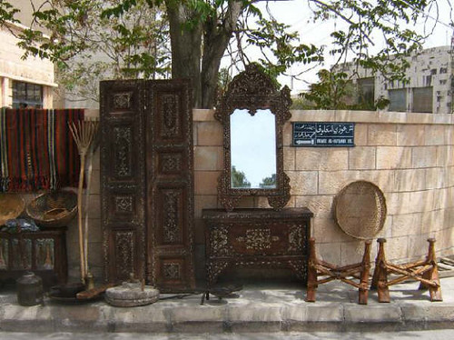 souk jara furniture by you.