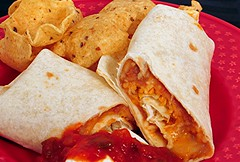 burritos 4