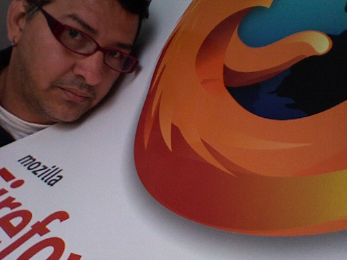 Romance Firefox 01