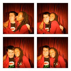 iao photobooth 032 (romyfredrica) Tags: photobooth reddot